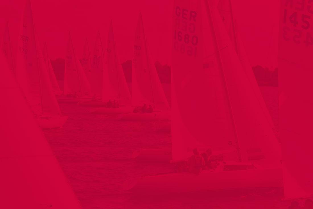 Zeilwedstrijden-maasenroer-roermond2