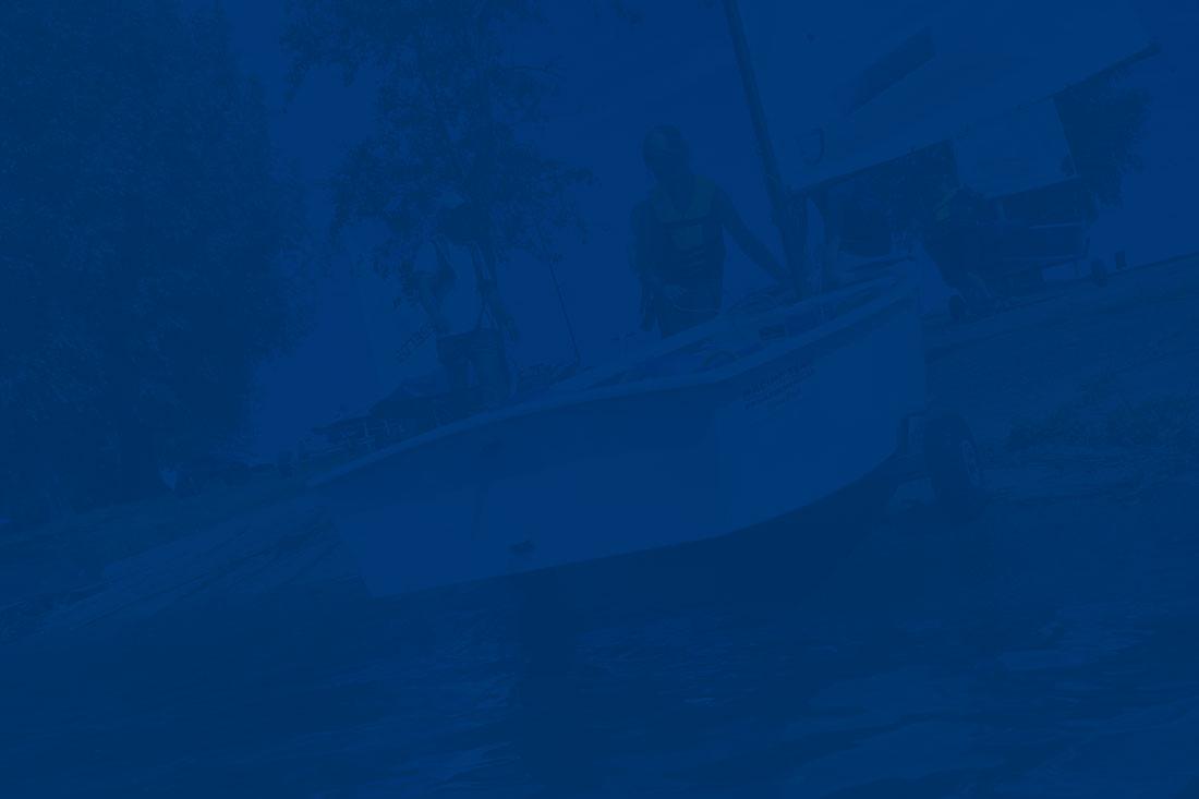 MaasenRoer-menu-blauw-roermond