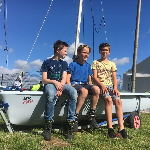 jeugd-zeilen-roermond-maasenroer1